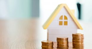kira artış oranları 2019 ne kadar