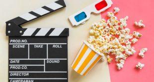 sinema dizi film kanun, resmi gazete